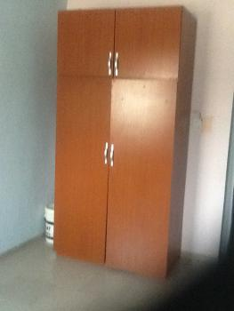 a Room Self Contained, Co Operative Villa, Badore, Ajah, Lagos, Self Contained (studio) Flat for Rent