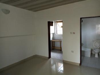 Newly Built Self Con with Kitchen, Behind Shoprite, Osapa, Lekki, Lagos, Self Contained (studio) Flat for Rent
