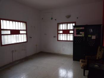 New Opening for a Spacious Self Con, Agungi, Lekki, Lagos, Self Contained (studio) Flat for Rent