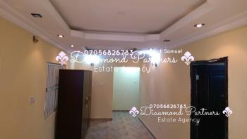 4 Bedroom Flat Lekki Phase 1, Lekki Phase 1, Lekki, Lagos, Flat for Rent
