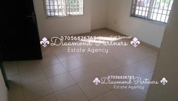 Mini Flat One Serviced Bedroom  + Pool, Lekki Phase 1, Lekki, Lagos, Mini Flat for Rent