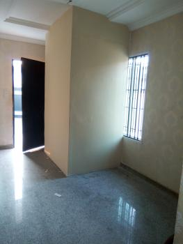 a Nicely Finished Self Contained Studio Flat, By 3rd Traffic Light, Lekki, Lagos, Self Contained (studio) Flat for Rent