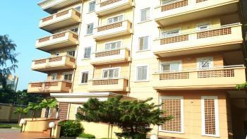 a Luxury Serviced 3 Bedroom Flat, Old Ikoyi, Ikoyi, Lagos, Flat for Rent