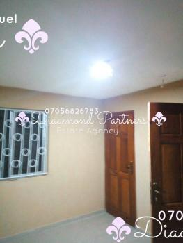 Self Contained Serviced, Off Admiralty Way, Lekki Phase 1, Lekki, Lagos, Self Contained (studio) Flat for Rent