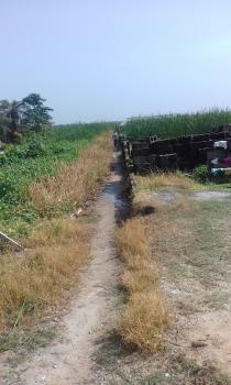 Good Upland, Okun Mopol, By Artican Beach Road, Lekki Phase 2, Lekki, Lagos, Residential Land for Sale