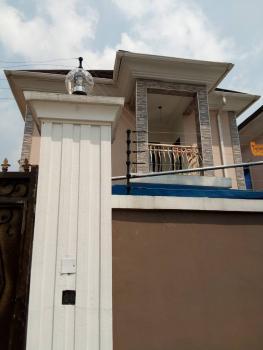 Certificate of Occupancy, Ogudu, Lagos, Detached Duplex for Sale