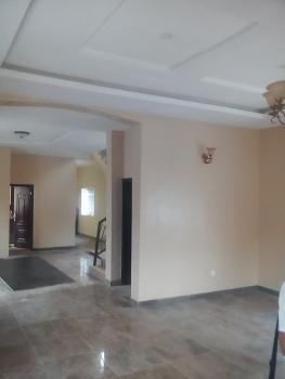 5 Bedroom Duplex at Omole Phase 2, Ojodu, Lagos, House for Rent