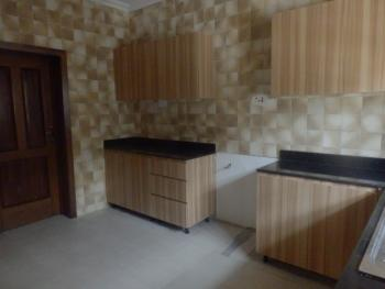 Four Bedroom Semi Detached House with a Room Bq, Off Chief Collins, Lekki Phase 1, Lekki, Lagos, Semi-detached Duplex for Rent