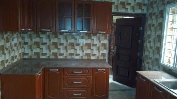 3 Bedroom Luxury Apartment, Ologolo Road, Ologolo, Lekki, Lagos, Flat for Rent