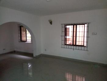 Very Spacious Self Contained with Fitted Kitchen, Behind Shoprite, Osapa, Lekki, Lagos, Self Contained (studio) Flat for Rent