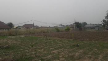 Land, Jeun, Karu, Abuja, Mixed-use Land for Sale