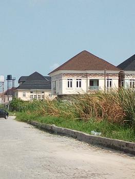 Plots of Land, Before Chevron, Lekki Expressway, Lekki, Lagos, Mixed-use Land for Sale