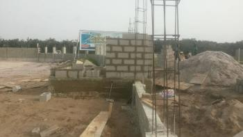 Cedarwood Boulevard ...a Good Buy for Smart Investors!, Lekki Phase 2, Lekki, Lagos, Residential Land for Sale