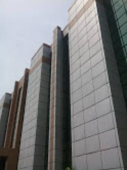Offices, Mabushi Express Way, Jabi, Abuja, Plaza / Complex / Mall for Rent
