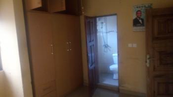 3 Bedroom Flat, Abuja Quarters, Ibeju, Lagos, Flat for Rent