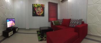 The Barclays, T Y Danjuma Street, Victoria Island (vi), Lagos, Mini Flat Short Let