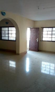Newly Built 3 Bedroom Flat, Ramat Crescent, Ogudu, Lagos, Flat for Rent