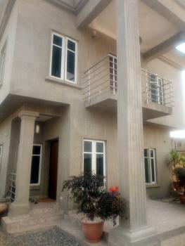 Executive  2 Nos of 2 Bedroom Flat, All Rooms  En Suite, Beach  Estate, Ogudu, Lagos, Flat for Rent