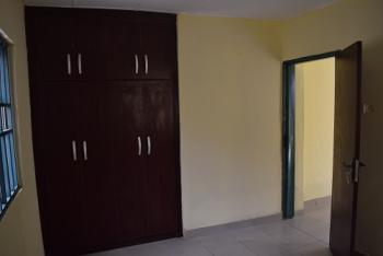 2 Bedroom Bq, Games Village, Kaura, Abuja, Semi-detached Bungalow for Rent