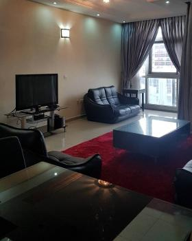 Fully Furnished 2 Bedroom Flat, 1004 Estate, Victoria Island Extension, Victoria Island (vi), Lagos, Flat for Rent