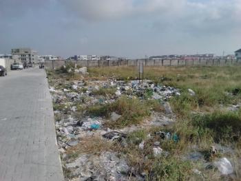Land for Sale in Lekki, Lagos, Off Prince Olanrewaju Street, Ilasan Elegushi, Lekki, Ikate Elegushi, Lekki, Lagos, Residential Land for Sale