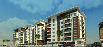 Luxury Serviced 3 Bedroom Apartment, Off Kusenla Road, Ikate Elegushi, Lekki, Lagos, Flat for Sale
