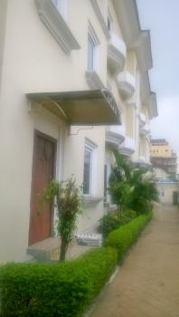 6 Units of 3 Bedrooms Flat with Excellent Facilities, Oniru, Victoria Island, Oniru, Victoria Island (vi), Lagos, Flat for Rent