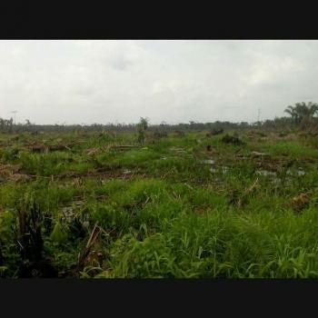 50 Plots of Land, Ibeju, Lagos, Residential Land for Sale