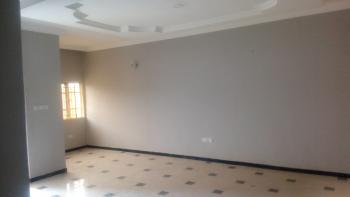 Luxury 2 Bedroom Flat, New Road, Awoyaya, Ibeju Lekki, Lagos, Flat for Rent