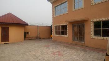 Tastefully Finished Two Bedroom Flat, Mayfair New Road, Awoyaya, Ibeju Lekki, Lagos, Flat for Rent