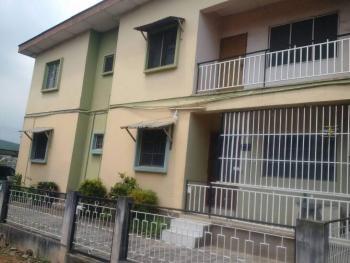 4 Bedroom Flat, Alapere, Ketu, Lagos, Flat for Sale