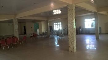 Standard Hotel, Asaba, Delta, Hotel / Guest House for Sale