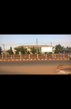 Distress Sale! Distress Sale!! Distress Sale!!!, Asaba, Delta, Hotel / Guest House for Sale