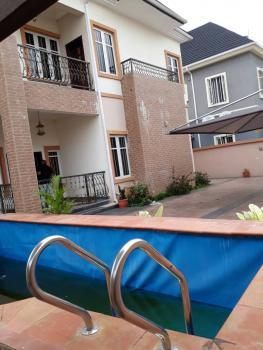 6 Bedroom Duplex, Omole Phase 2, Ojodu, Lagos, House for Sale