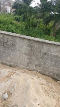 30 Plots of Land, Facing Lekki Ajah Expressway, Abraham Adesanya Estate, Ajah, Lagos, Mixed-use Land for Sale