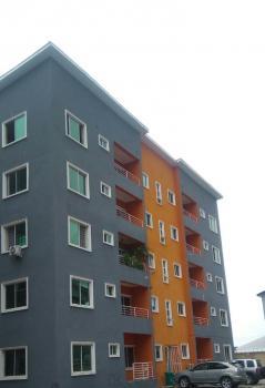 2 Bedroom Apartment in a Fully Developed Estate (serviced), Ikate Elegushi, Lekki, Lagos, Flat for Sale