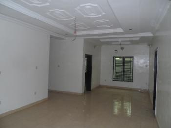 a Lovely Well Built Luxury 3 Bedroom Flat with Excellent Facilities for 700k, Inside Isheri North Residential Scheme, Opic, Isheri North, Lagos, Flat for Rent
