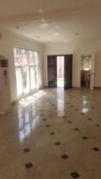 Well Maintained 5 Bedroom Detached House with a Maids Room, Oniru, Victoria Island (vi), Lagos, Detached Duplex for Rent