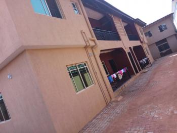 Decent 2 Bedroom Flat, Ayobo/ashipa, Ipaja, Lagos, Flat for Rent