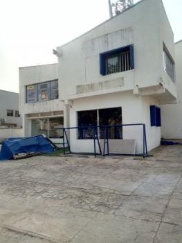 Shop/office, Maitama District, Abuja, Shop for Rent