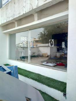 Shop, Maitama District, Abuja, Commercial Property for Rent