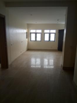 Serviced Luxury Four Bedroom Terraced Apartments, Agungi, Lekki, Lagos, Flat for Sale