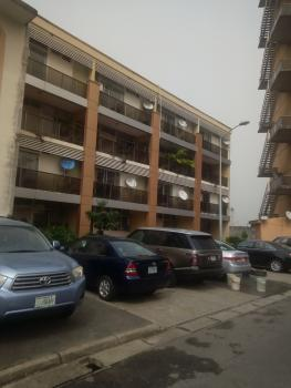 4 Bedroom Flats, 1004 Estate, Victoria Island (vi), Lagos, Flat for Sale