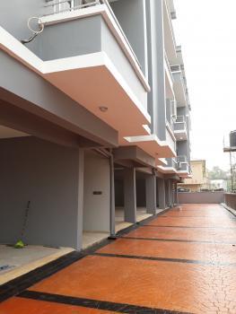 2 Bedroom Flat, 2nd Toll Gate , Lekki, Just After Chevron, Lekki, Lagos, Flat for Rent