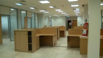 Office Space, Ajose Adeogun Street, Victoria Island Extension, Victoria Island (vi), Lagos, Office for Rent