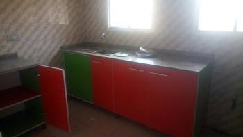 Super Serviced 2 Bedroom, All Rooms En Suite, Opposite Agungi, Agungi, Lekki, Lagos, Flat for Rent