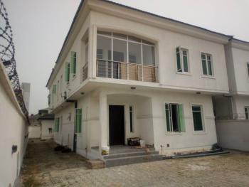Well Maintained One Bedroom Apartment, Ikate Elegushi, Lekki, Lagos, Mini Flat for Rent