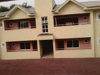 3 Bedroom Flat, All Rooms En Suite with Guest Toilet, Kings Court Estate, Shasha, Alimosho, Lagos, Flat for Rent