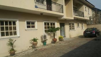 a Lovely 2 Bedroom Flat, Lekki Phase 1, Lekki, Lagos, Flat for Rent