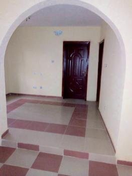 Brand New 2 Bedroom Flats with 3 Toilets, Ogba, Ikeja, Lagos, Flat for Rent
